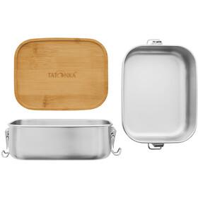 Tatonka Lunch Box I 800 ml bambus